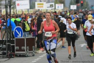 Grenoble Ekiden 2018 les relais 3 et 4 (265)