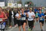 Grenoble Ekiden 2018 les relais 3 et 4 (266)