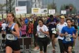 Grenoble Ekiden 2018 les relais 3 et 4 (267)