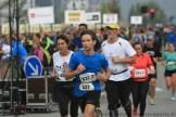 Grenoble Ekiden 2018 les relais 3 et 4 (268)