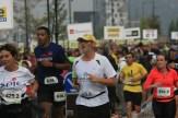 Grenoble Ekiden 2018 les relais 3 et 4 (270)