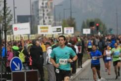 Grenoble Ekiden 2018 les relais 3 et 4 (275)