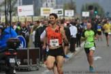 Grenoble Ekiden 2018 les relais 3 et 4 (280)