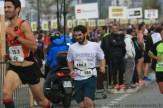Grenoble Ekiden 2018 les relais 3 et 4 (281)
