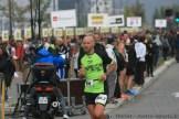 Grenoble Ekiden 2018 les relais 3 et 4 (282)