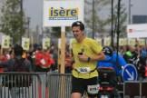 Grenoble Ekiden 2018 les relais 3 et 4 (283)