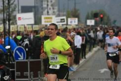 Grenoble Ekiden 2018 les relais 3 et 4 (285)