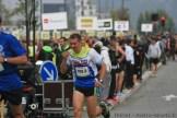 Grenoble Ekiden 2018 les relais 3 et 4 (290)