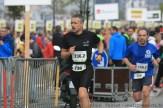 Grenoble Ekiden 2018 les relais 3 et 4 (292)