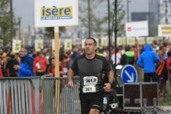 Grenoble Ekiden 2018 les relais 3 et 4 (296)