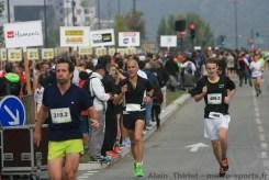 Grenoble Ekiden 2018 les relais 3 et 4 (309)