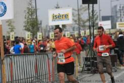 Grenoble Ekiden 2018 les relais 3 et 4 (32)