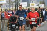 Grenoble Ekiden 2018 les relais 3 et 4 (323)
