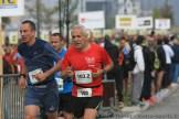 Grenoble Ekiden 2018 les relais 3 et 4 (324)