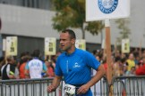 Grenoble Ekiden 2018 les relais 3 et 4 (325)