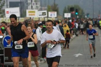 Grenoble Ekiden 2018 les relais 3 et 4 (330)