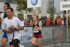 Grenoble Ekiden 2018 les relais 3 et 4 (331)