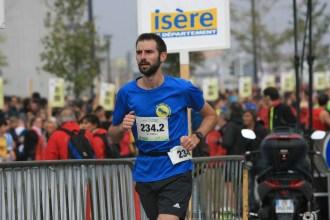 Grenoble Ekiden 2018 les relais 3 et 4 (333)