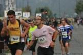 Grenoble Ekiden 2018 les relais 3 et 4 (340)