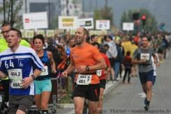 Grenoble Ekiden 2018 les relais 3 et 4 (343)