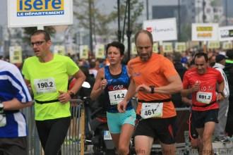 Grenoble Ekiden 2018 les relais 3 et 4 (344)