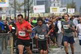 Grenoble Ekiden 2018 les relais 3 et 4 (346)
