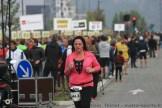 Grenoble Ekiden 2018 les relais 3 et 4 (350)