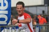 Grenoble Ekiden 2018 les relais 3 et 4 (351)