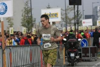 Grenoble Ekiden 2018 les relais 3 et 4 (352)