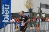 Grenoble Ekiden 2018 les relais 3 et 4 (360)