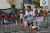 Grenoble Ekiden 2018 les relais 3 et 4 (361)