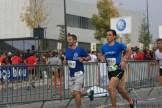 Grenoble Ekiden 2018 les relais 3 et 4 (362)