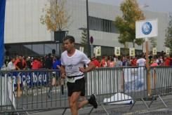 Grenoble Ekiden 2018 les relais 3 et 4 (364)