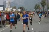 Grenoble Ekiden 2018 les relais 3 et 4 (369)