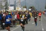 Grenoble Ekiden 2018 les relais 3 et 4 (372)