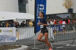 Grenoble Ekiden 2018 les relais 3 et 4 (376)