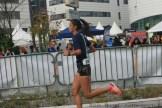 Grenoble Ekiden 2018 les relais 3 et 4 (379)