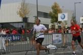 Grenoble Ekiden 2018 les relais 3 et 4 (381)