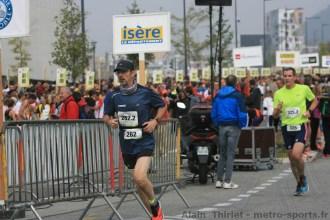 Grenoble Ekiden 2018 les relais 3 et 4 (385)