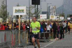 Grenoble Ekiden 2018 les relais 3 et 4 (386)