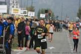 Grenoble Ekiden 2018 les relais 3 et 4 (393)