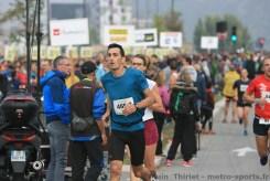 Grenoble Ekiden 2018 les relais 3 et 4 (398)