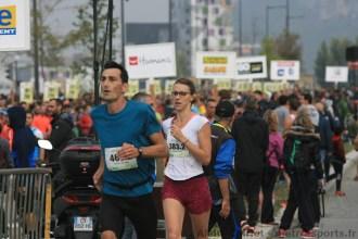 Grenoble Ekiden 2018 les relais 3 et 4 (399)