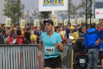 Grenoble Ekiden 2018 les relais 3 et 4 (407)