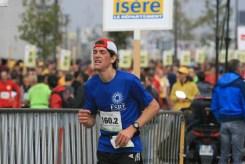 Grenoble Ekiden 2018 les relais 3 et 4 (408)