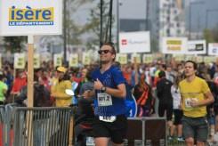 Grenoble Ekiden 2018 les relais 3 et 4 (409)