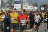Grenoble Ekiden 2018 les relais 3 et 4 (411)