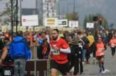 Grenoble Ekiden 2018 les relais 3 et 4 (415)