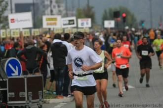 Grenoble Ekiden 2018 les relais 3 et 4 (42)