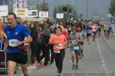 Grenoble Ekiden 2018 les relais 3 et 4 (422)